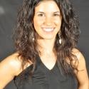 Samantha Dona
