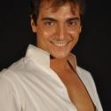 Marco Pennesi