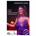 samantha-dona